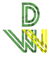 DEE'S WEBVERSE