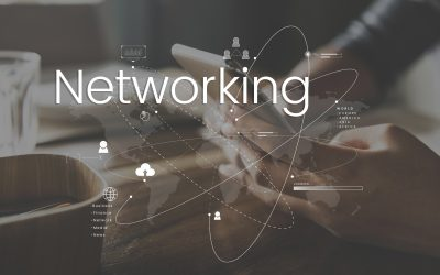 Why Does Every Business Need Remote Network Access for Their Employees?