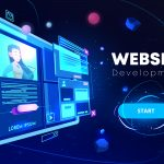 How to increase traffic for your website in the best way?