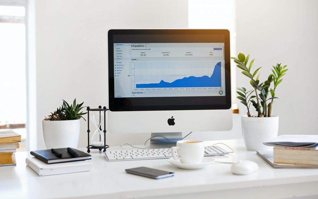 Accounting or Payroll Software