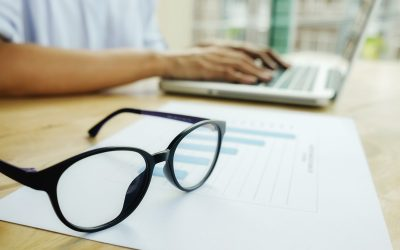Benefits of a Unified Payroll Software