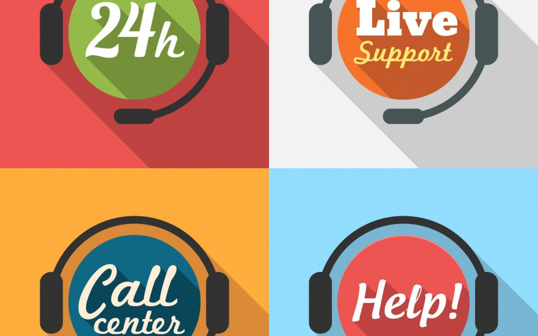 Is Call Center CRM Integration Vital for Customer Care Centers?