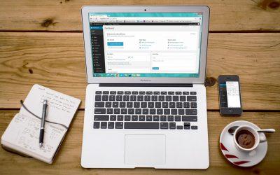 Most Misunderstood Facts About WordPress Theme Bundle