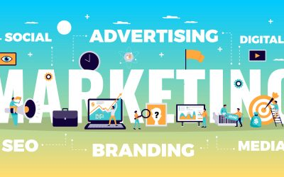 How Digital Marketing is going to rule the future?