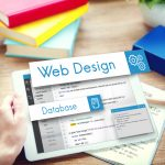 5 Benefits of Hiring Professional Web Design Companies