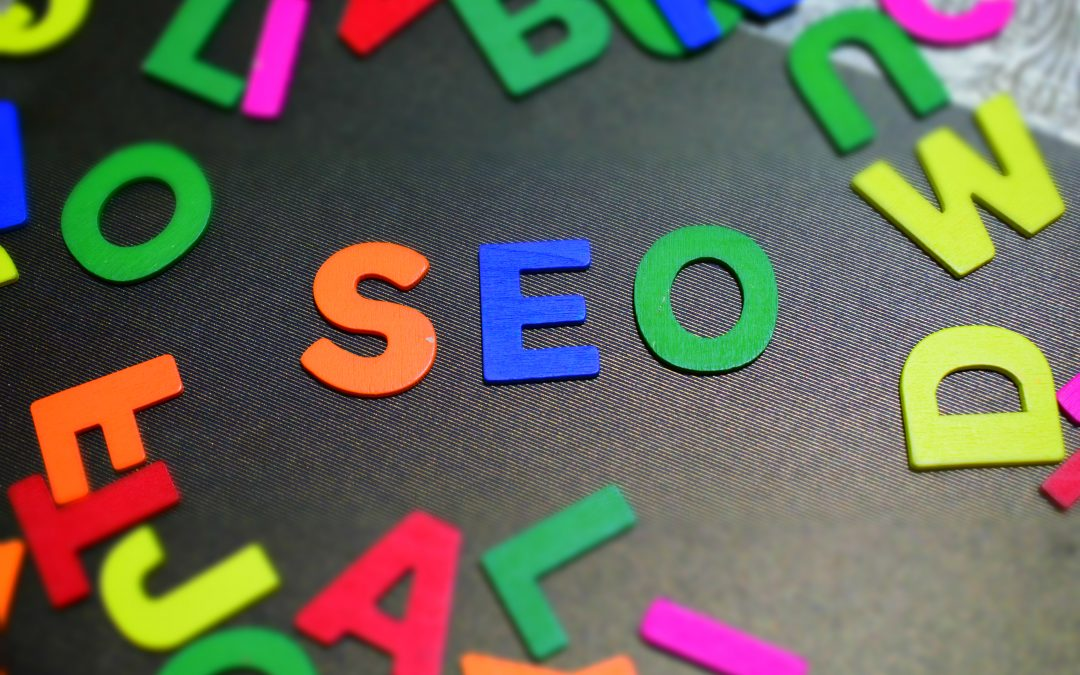 Ways to improve your site's ranking with the help of the SEO!