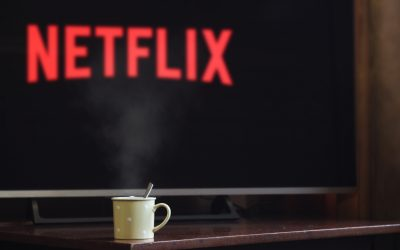 How to Watch Netflix on Your Linux System