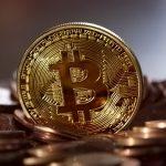 5 Best Bitcoin Trading Software Platform in 2020