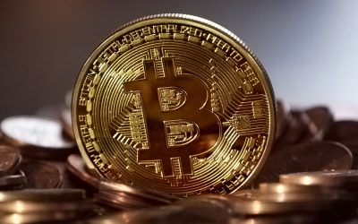 5 Best Bitcoin Trading Software Platform in 2020