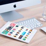 Modern Advancements In App Development