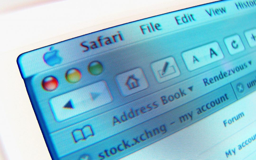 Guide to Make Safari More Secure on iPhone device