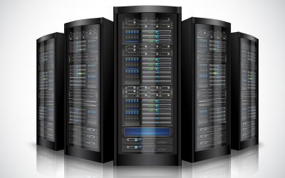 3 Factors To Select The Right Server Rack For You