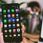Sideloaded Apps for Android That You Must Try
