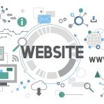 Launching A New Business Website - Factors That Matter The Most