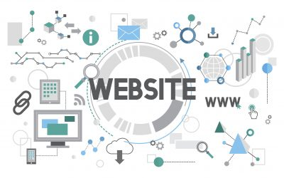 Launching A New Business Website – Factors That Matter The Most