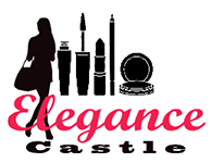 Elegance Castle 2