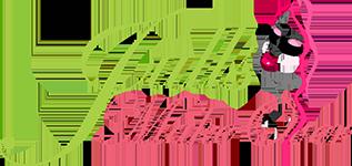 Julls Makeover Logo 1