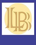 Lotbed Logo