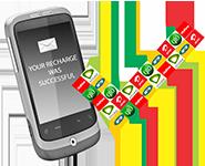 ROR Logo New