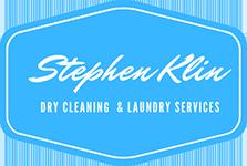 Stephen Klin