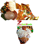 Zibar Logo 2