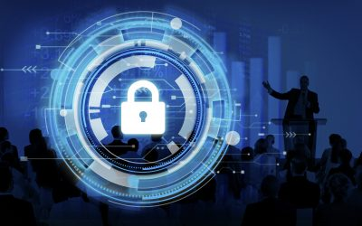 How is Software Security Engineering important