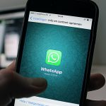 WhatsApp Will Soon Add an 'Expiring Media' Feature