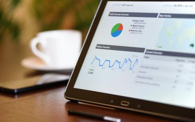 6 Professional Ways to Increase Website Traffic