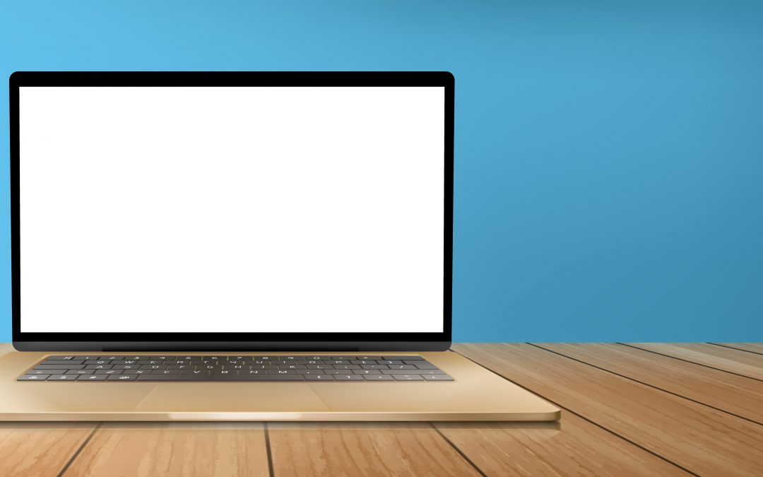 A Guide to Record Screen and Take Screenshots on Your Mac