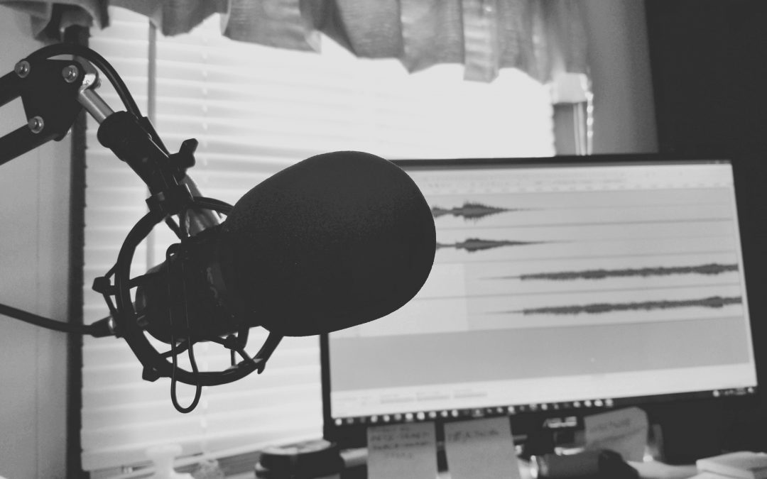 How to Advertise on Podcasts
