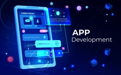 Cross Platform Application Development