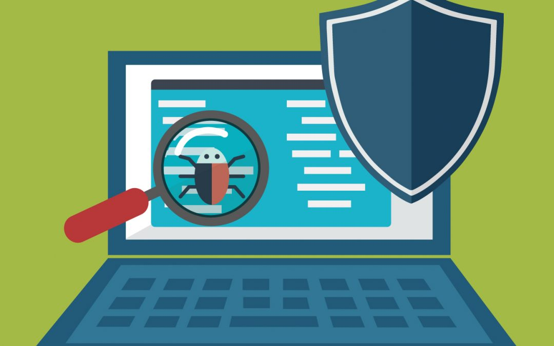 The Best 5 Antivirus Software That One Should Use in 2021