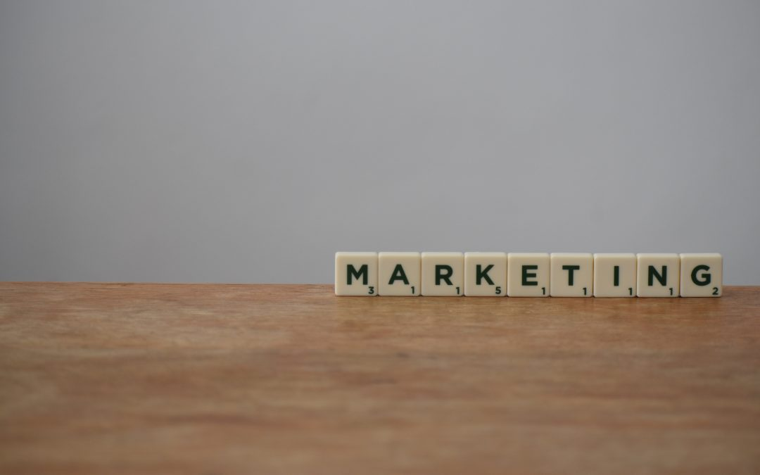 How to Effectively Provide Marketing for Your Business