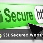 An Advanced Step Process to Make Your Website Secure & Faster