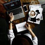 Benefits of Hiring a Designer For Your Digital Ads