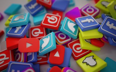 What Is Included in Social Media Marketing Services?