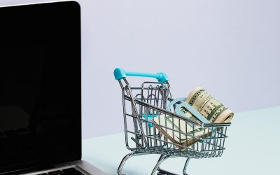 10 Reasons Why You Need an E-Commerce Mobile App