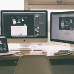 5 Essential Ways to Improve your Web Design in 2021