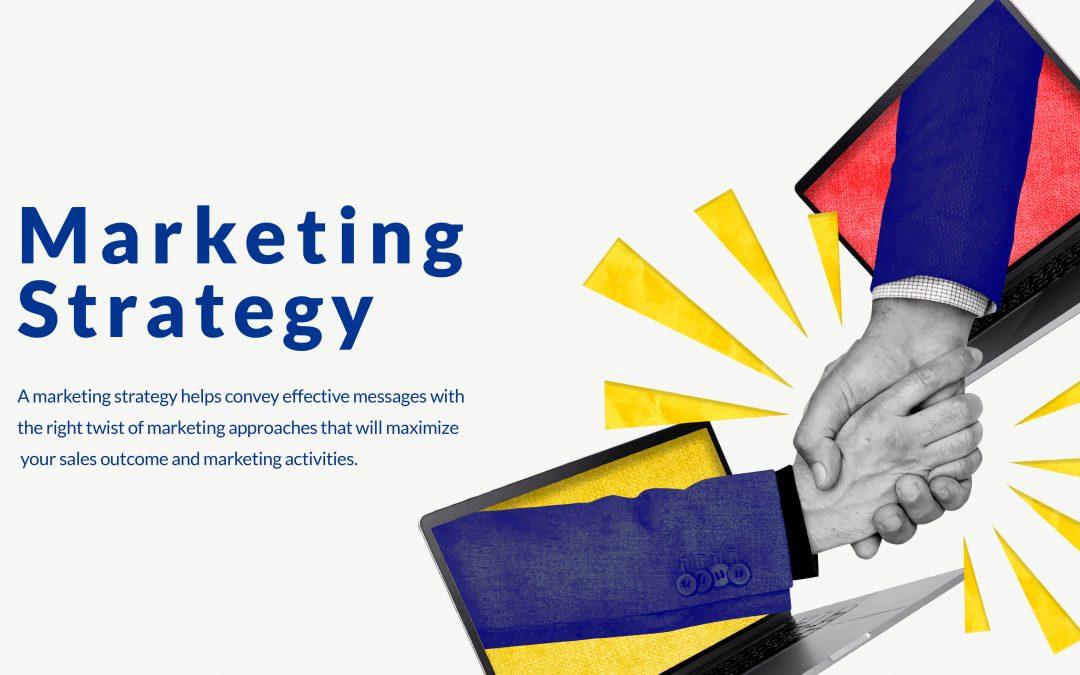 Internet Marketing vs. Traditional Marketing